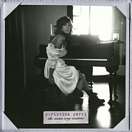 Christina Perri - Tragedy piano sheet music