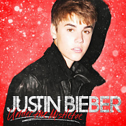 Justin Bieber - Mistletoe piano sheet music