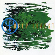 Deep Forest - Night Bird piano sheet music
