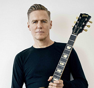 Bryan Adams piano sheet music
