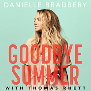Thomas Rhett and etc - Goodbye Summer piano sheet music
