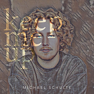 Michael Schulte - Keep Me Up piano sheet music