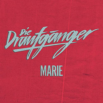 Die Draufgänger - Marie piano sheet music