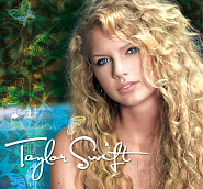 Taylor Swift - Teardrops On My Guitar piano sheet music