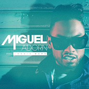 Miguel - Adorn piano sheet music