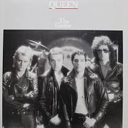 Queen - Play The Game piano sheet music