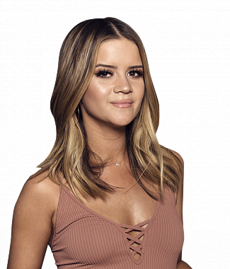 Maren Morris piano sheet music
