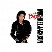 Michael Jackson - Bad piano sheet music