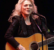 Judy Collins piano sheet music
