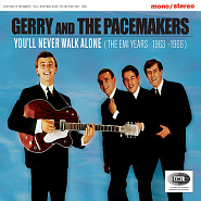 Gerry & The Pacemakers - You'll Never Walk Alone piano sheet music