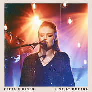 Freya Ridings - Signals piano sheet music