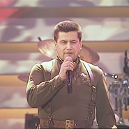 Lyube - Шагом марш piano sheet music