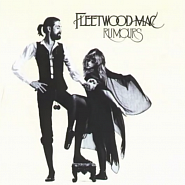 Fleetwood Mac - The Chain piano sheet music