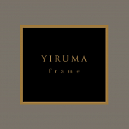 Yiruma - Autumn Finds Winter piano sheet music
