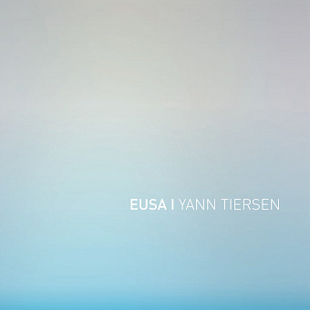Yann Tiersen -  Hent I piano sheet music
