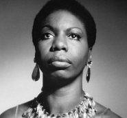 Nina Simone piano sheet music