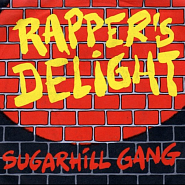 Ноты The Sugarhill Gang - Rapper's Delight