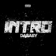 DaBaby - INTRO piano sheet music