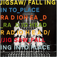 Radiohead - Jigsaw Falling Into Place piano sheet music