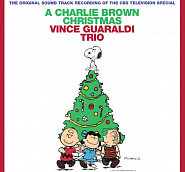 Vince Guaraldi - Christmas Time Is Here piano sheet music