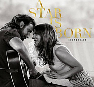 Lady Gagaand etc - Shallow (From A Star Is Born) piano sheet music