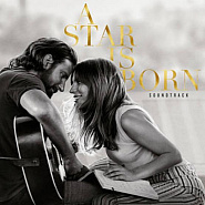 Lady Gaga and etc - Shallow (From A Star Is Born) piano sheet music