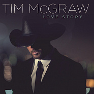 Tim McGraw - My Little Girl piano sheet music