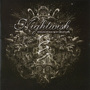 Nightwish - Endless Forms Most Beautiful  piano sheet music