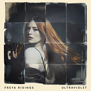 Freya Ridings - Ultraviolet piano sheet music