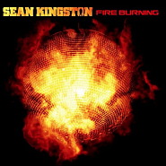 Sean Kingston - Fire Burning piano sheet music