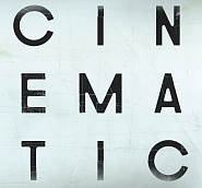 The Cinematic Orchestra piano sheet music