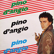 Pino D'Angio - Signorina piano sheet music