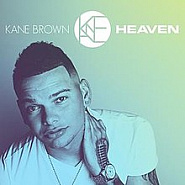 Kane Brown - Heaven piano sheet music