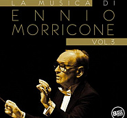 Ennio Morricone - Maturita' (From Nuovo cinema paradiso) piano sheet music