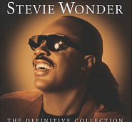 Stevie Wonder - Isn't She Lovely piano sheet music