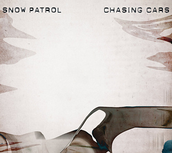 Snow Patrol - Chasing Cars piano sheet music