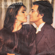 Al Bano & Romina Power - Nostalgia Canaglia piano sheet music