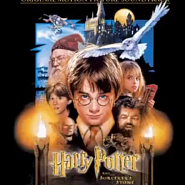 John Williams - Harry's Wondrous World piano sheet music