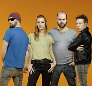 Guano Apes piano sheet music