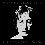 John Lennon - Working Class Hero piano sheet music