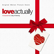 Craig Armstrong - Glasgow Love Theme (Love Actually Soundtrack) piano sheet music