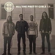 Kaleo - All the Pretty Girls piano sheet music