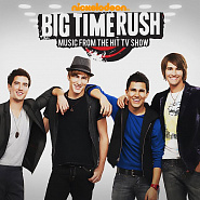 Big Time Rush - Big Time Rush piano sheet music