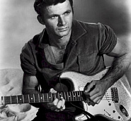 Dick Dale piano sheet music