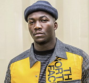 Jacob Banks piano sheet music