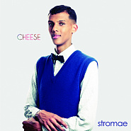 Stromae - Alors On Danse piano sheet music