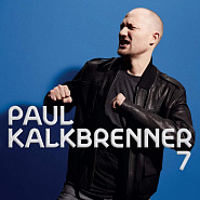 Paul Kalkbrenner - Feed Your Head piano sheet music