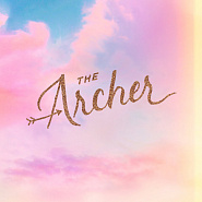 Taylor Swift - The Archer piano sheet music