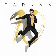 Tarkan - Yolla piano sheet music
