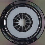 Lyube - Бабушка piano sheet music